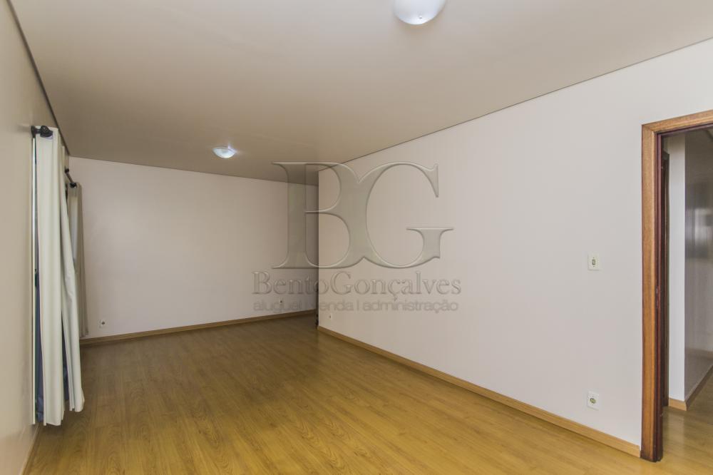Comprar Apartamentos / Padrão em Poços de Caldas R$ 600.000,00 - Foto 6
