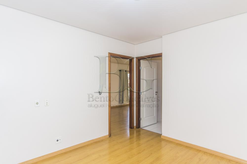 Comprar Apartamentos / Padrão em Poços de Caldas R$ 600.000,00 - Foto 8