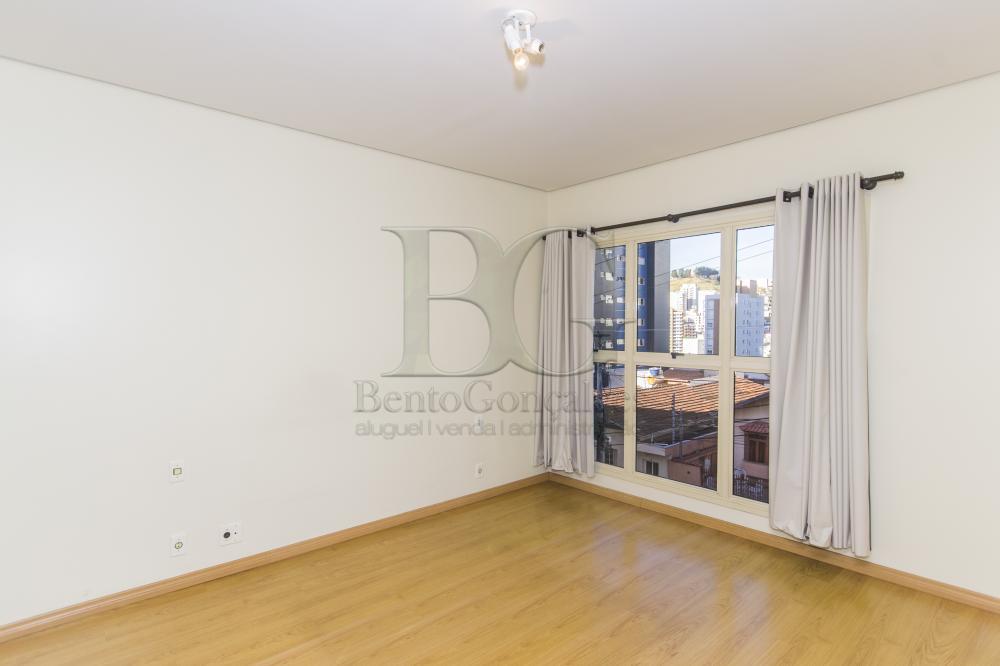 Comprar Apartamentos / Padrão em Poços de Caldas R$ 600.000,00 - Foto 10