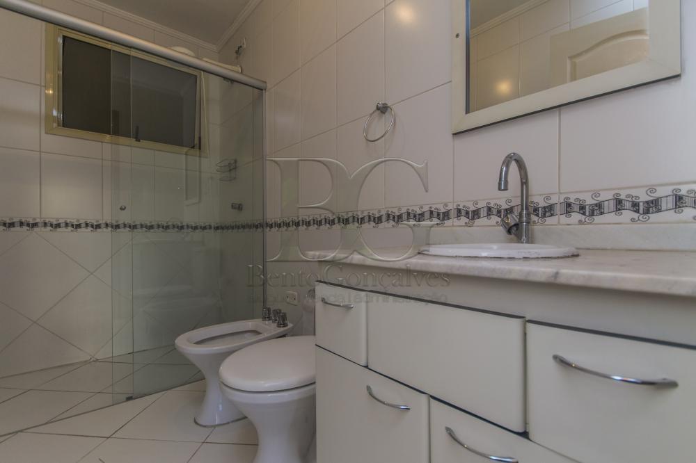 Comprar Apartamentos / Padrão em Poços de Caldas R$ 600.000,00 - Foto 19