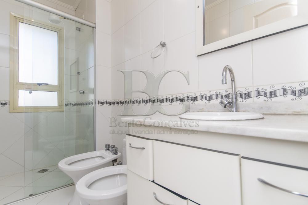 Comprar Apartamentos / Padrão em Poços de Caldas R$ 600.000,00 - Foto 18