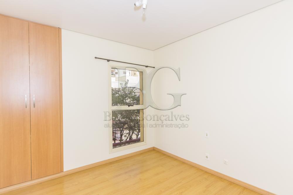 Comprar Apartamentos / Padrão em Poços de Caldas R$ 600.000,00 - Foto 16