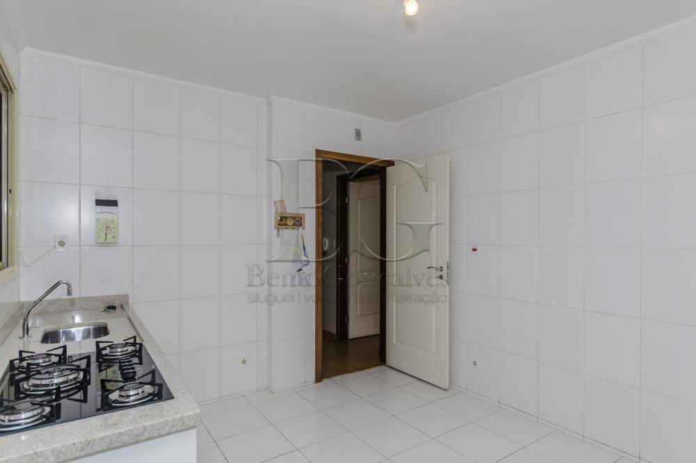 Comprar Apartamentos / Padrão em Poços de Caldas R$ 600.000,00 - Foto 23