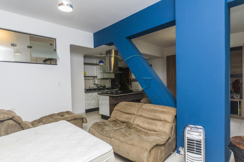 Comprar Apartamentos / Padrão em Poços de Caldas R$ 275.000,00 - Foto 3