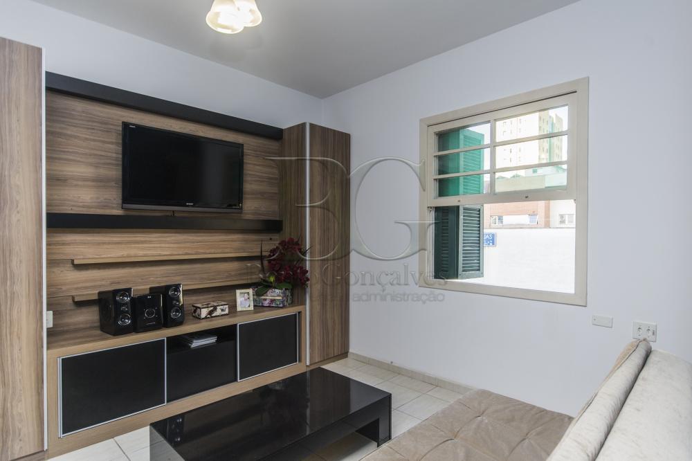 Comprar Apartamentos / Padrão em Poços de Caldas R$ 275.000,00 - Foto 5