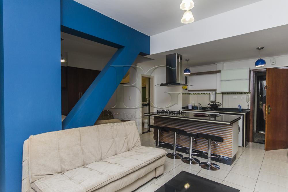 Comprar Apartamentos / Padrão em Poços de Caldas R$ 275.000,00 - Foto 4