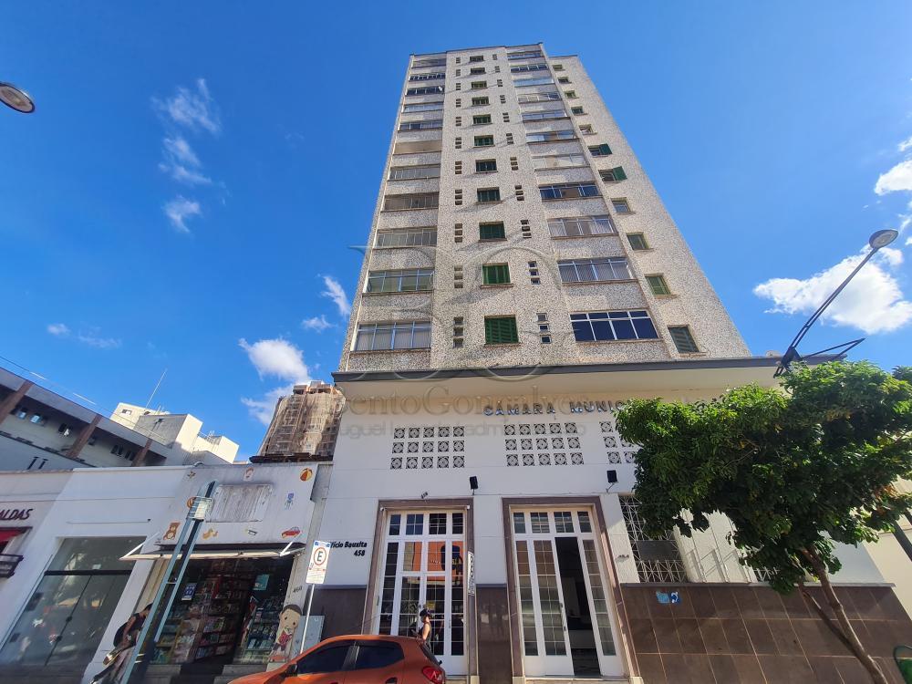Comprar Apartamentos / Padrão em Poços de Caldas R$ 275.000,00 - Foto 1