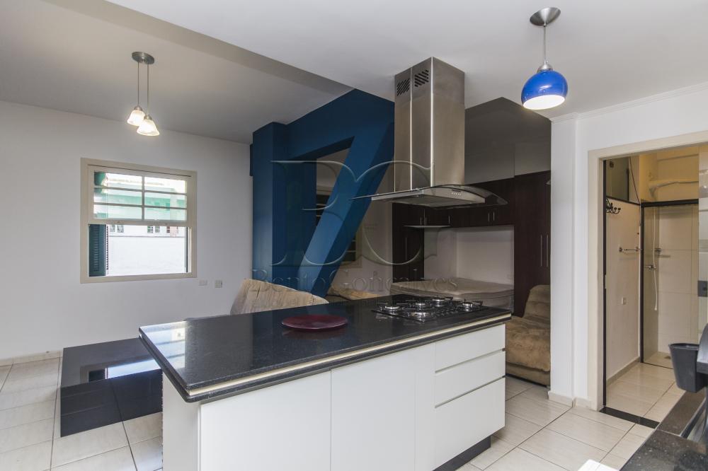 Comprar Apartamentos / Padrão em Poços de Caldas R$ 275.000,00 - Foto 6