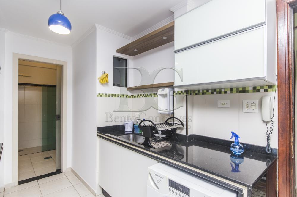 Comprar Apartamentos / Padrão em Poços de Caldas R$ 275.000,00 - Foto 8