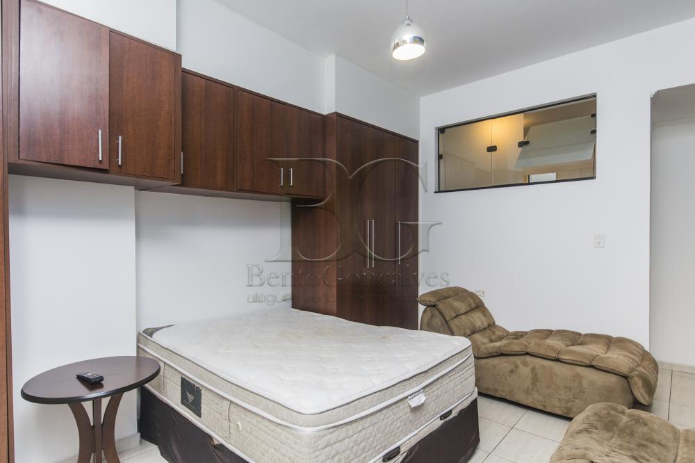 Comprar Apartamentos / Padrão em Poços de Caldas R$ 275.000,00 - Foto 12
