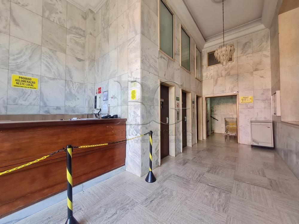 Comprar Apartamentos / Padrão em Poços de Caldas R$ 275.000,00 - Foto 14