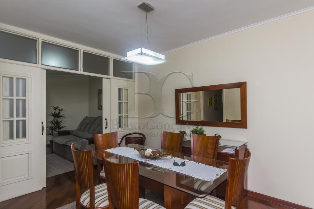 Comprar Apartamentos / Padrão em Poços de Caldas R$ 490.000,00 - Foto 2