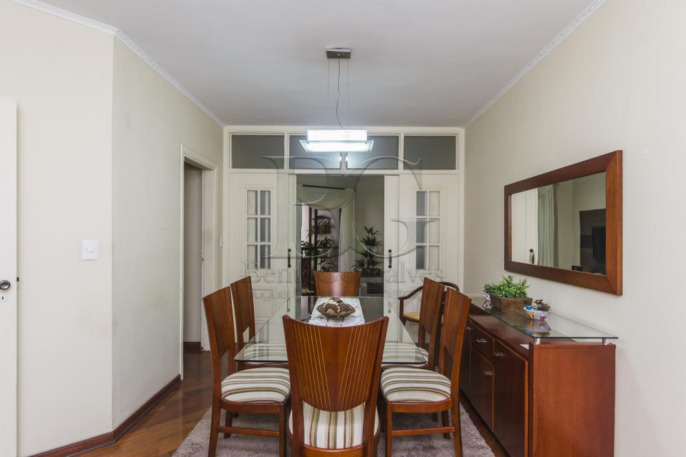 Comprar Apartamentos / Padrão em Poços de Caldas R$ 490.000,00 - Foto 3