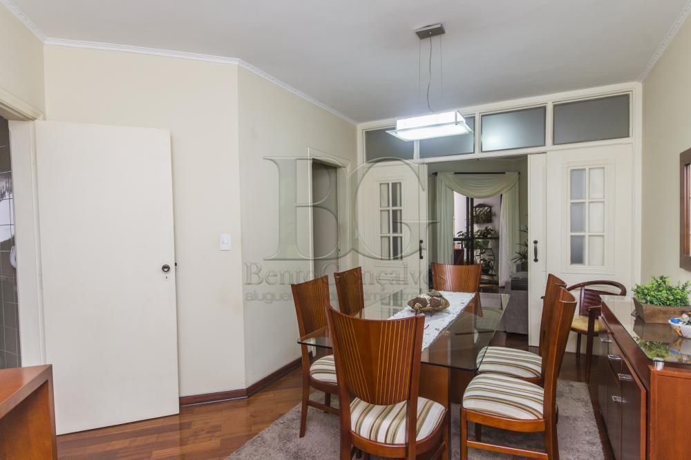 Comprar Apartamentos / Padrão em Poços de Caldas R$ 490.000,00 - Foto 4