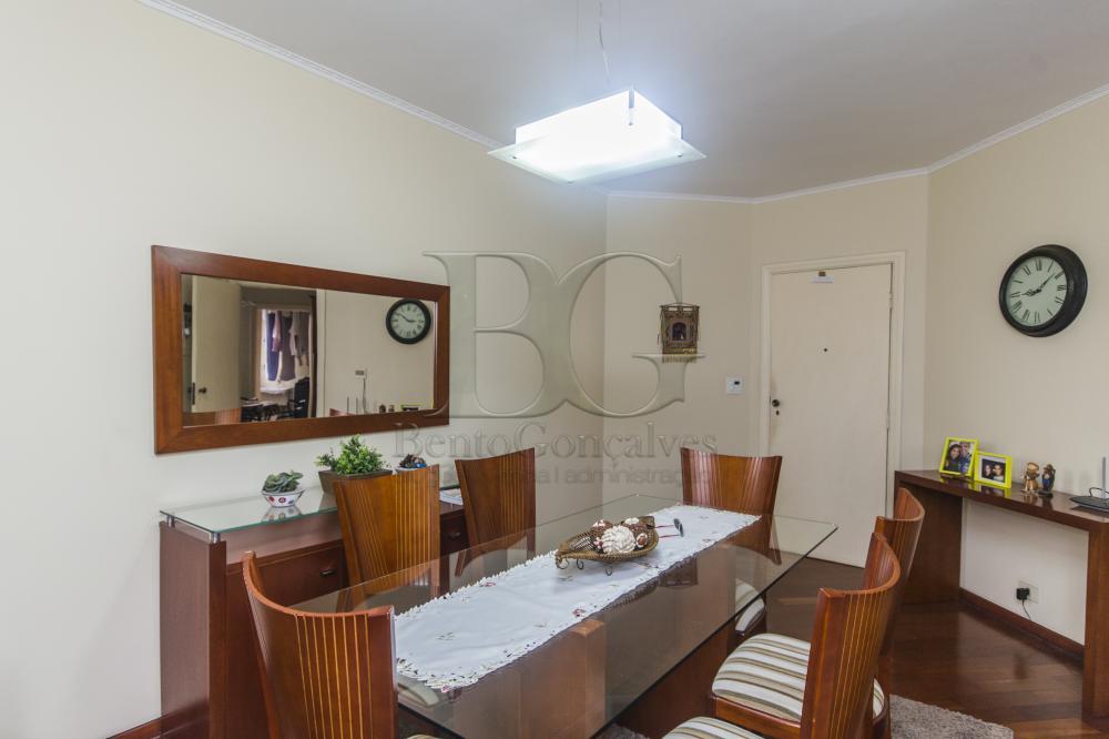 Comprar Apartamentos / Padrão em Poços de Caldas R$ 490.000,00 - Foto 5