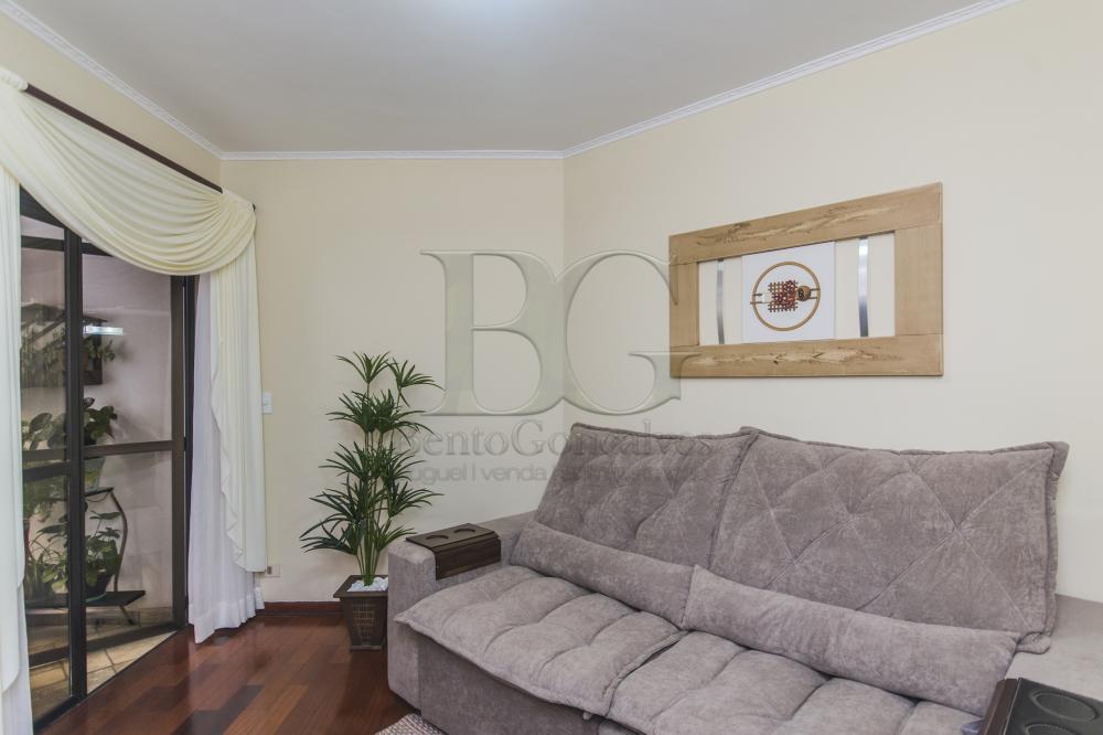 Comprar Apartamentos / Padrão em Poços de Caldas R$ 490.000,00 - Foto 7