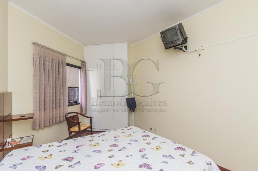 Comprar Apartamentos / Padrão em Poços de Caldas R$ 490.000,00 - Foto 13