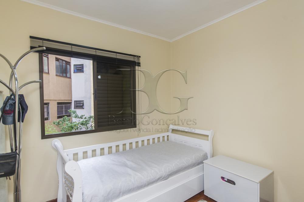 Comprar Apartamentos / Padrão em Poços de Caldas R$ 490.000,00 - Foto 14