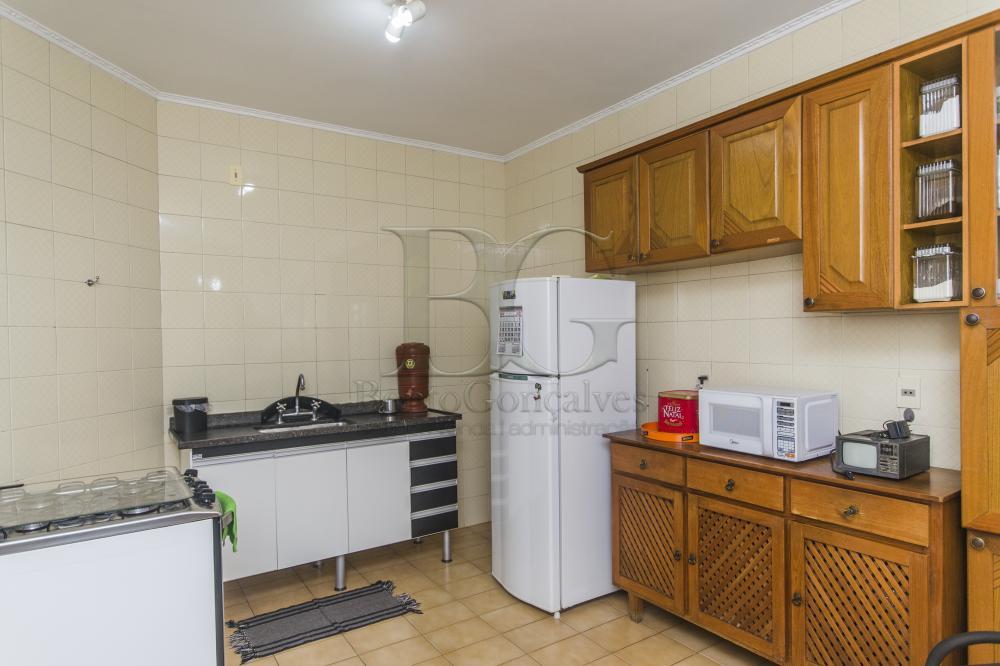 Comprar Apartamentos / Padrão em Poços de Caldas R$ 490.000,00 - Foto 17