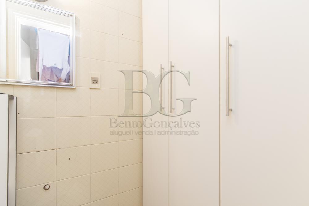 Comprar Apartamentos / Padrão em Poços de Caldas R$ 490.000,00 - Foto 20