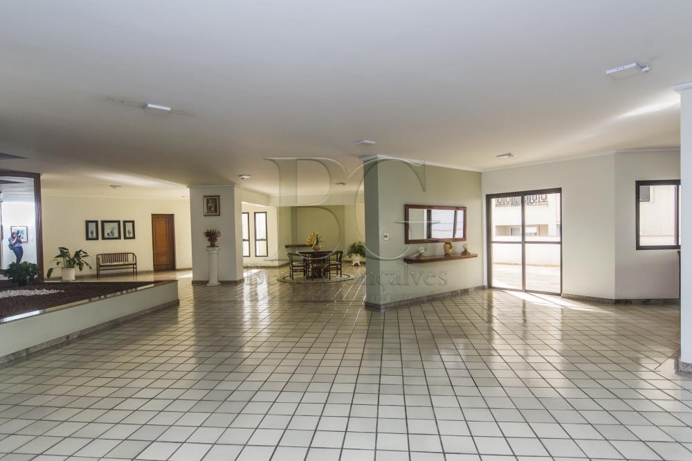 Comprar Apartamentos / Padrão em Poços de Caldas R$ 490.000,00 - Foto 21