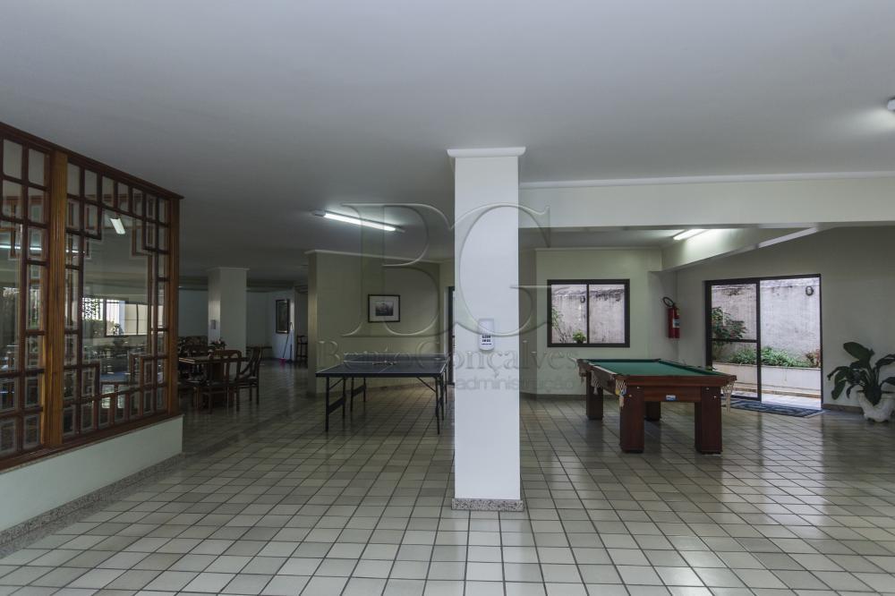 Comprar Apartamentos / Padrão em Poços de Caldas R$ 490.000,00 - Foto 24