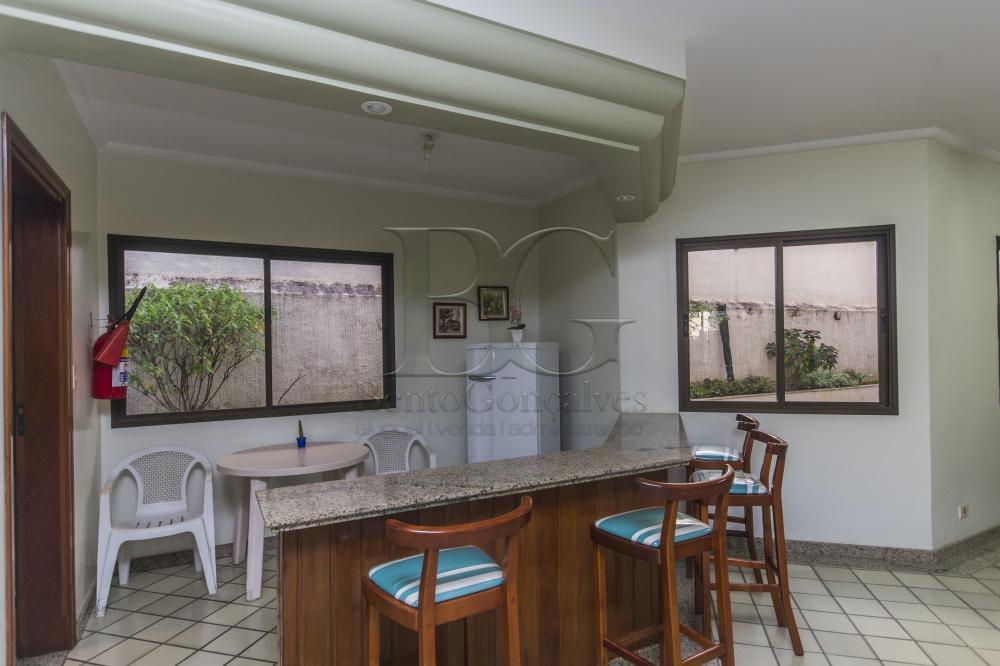 Comprar Apartamentos / Padrão em Poços de Caldas R$ 490.000,00 - Foto 26