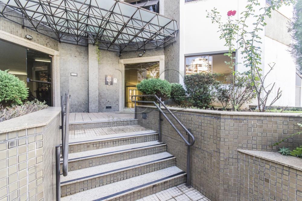 Comprar Apartamentos / Padrão em Poços de Caldas R$ 490.000,00 - Foto 27