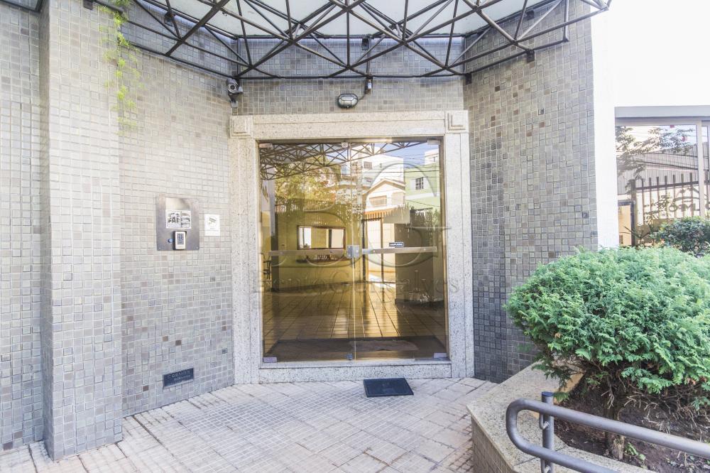 Comprar Apartamentos / Padrão em Poços de Caldas R$ 490.000,00 - Foto 28