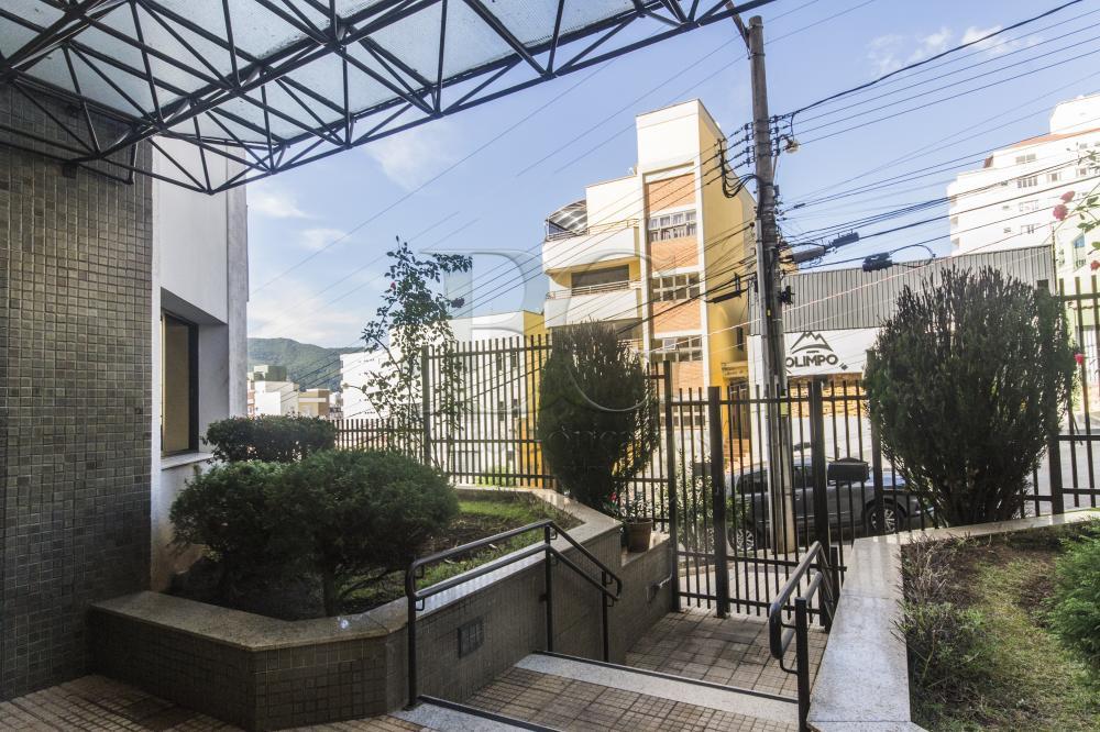 Comprar Apartamentos / Padrão em Poços de Caldas R$ 490.000,00 - Foto 29