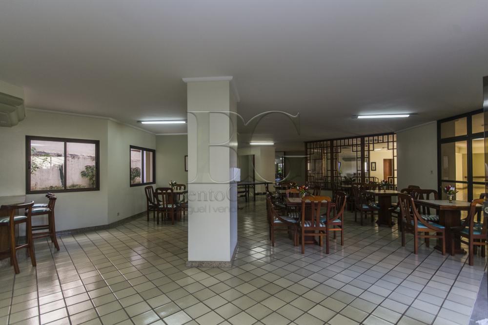 Comprar Apartamentos / Padrão em Poços de Caldas R$ 490.000,00 - Foto 30