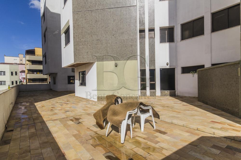 Comprar Apartamentos / Padrão em Poços de Caldas R$ 490.000,00 - Foto 33