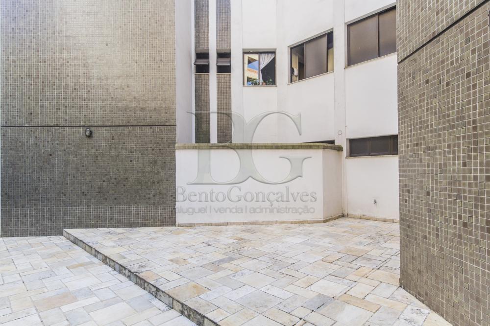 Comprar Apartamentos / Padrão em Poços de Caldas R$ 490.000,00 - Foto 35