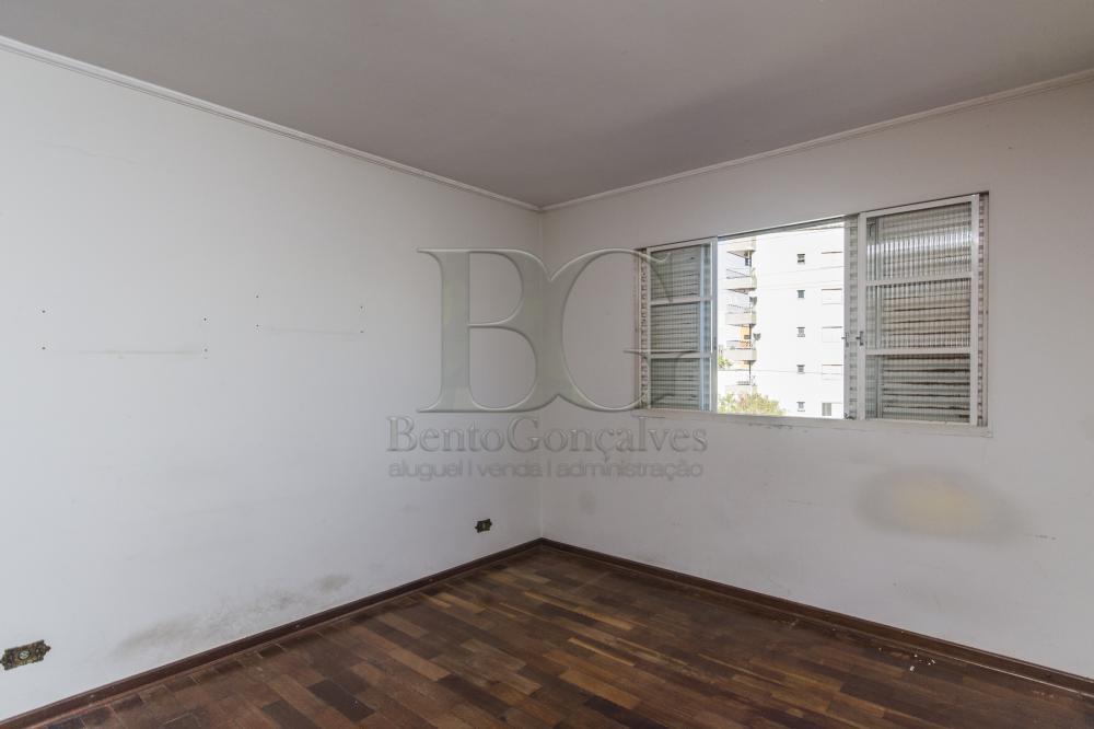 Comprar Apartamentos / Padrão em Poços de Caldas R$ 360.000,00 - Foto 6