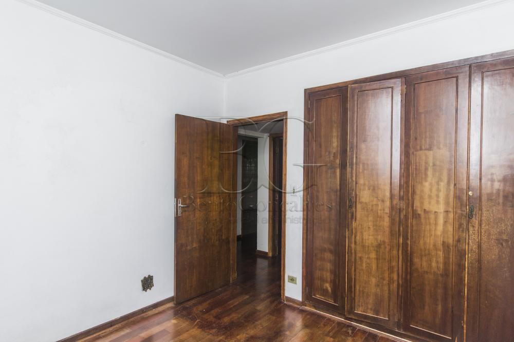 Comprar Apartamentos / Padrão em Poços de Caldas R$ 360.000,00 - Foto 8
