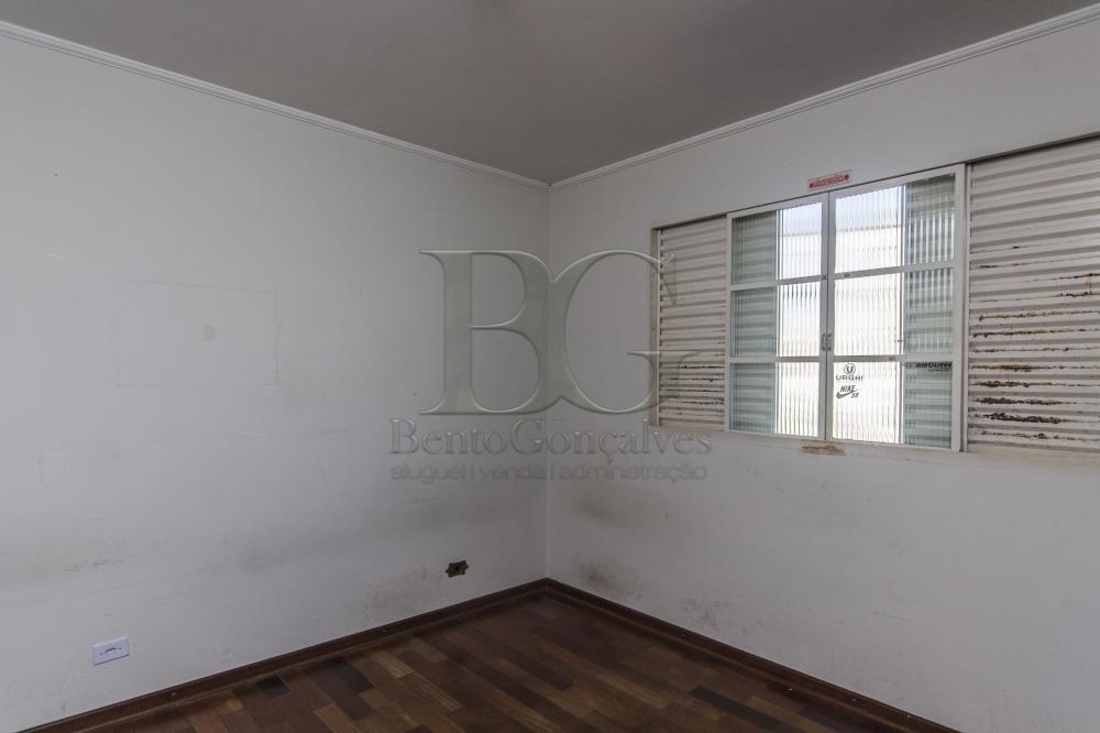 Comprar Apartamentos / Padrão em Poços de Caldas R$ 360.000,00 - Foto 9