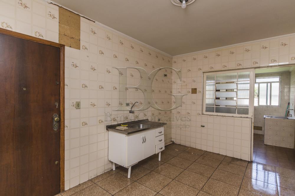Comprar Apartamentos / Padrão em Poços de Caldas R$ 360.000,00 - Foto 10