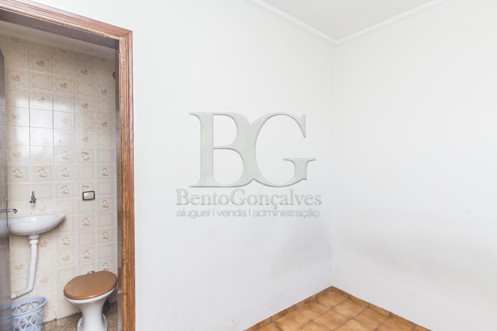 Comprar Apartamentos / Padrão em Poços de Caldas R$ 360.000,00 - Foto 14