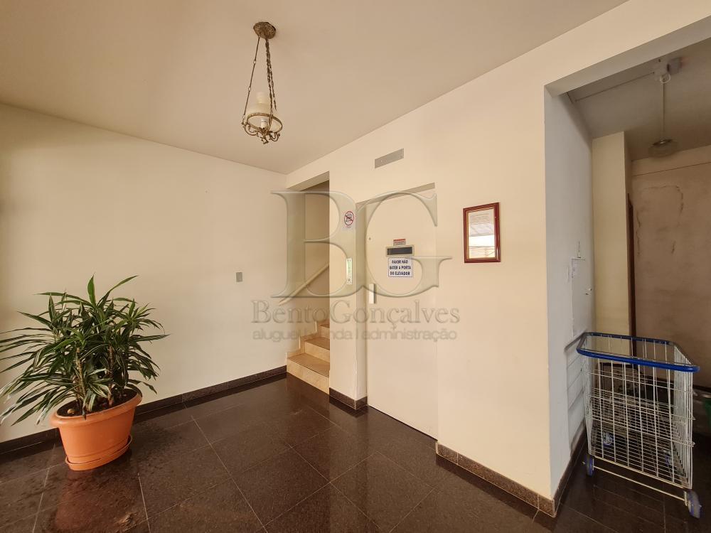 Comprar Apartamentos / Padrão em Poços de Caldas R$ 360.000,00 - Foto 15