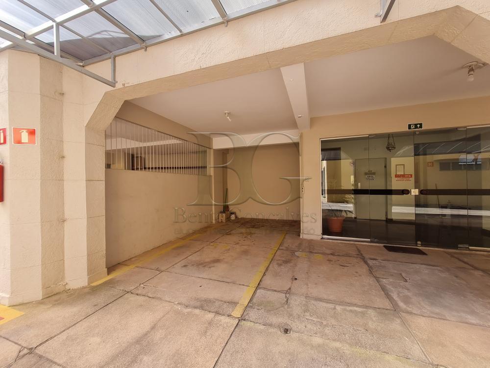Comprar Apartamentos / Padrão em Poços de Caldas R$ 360.000,00 - Foto 16