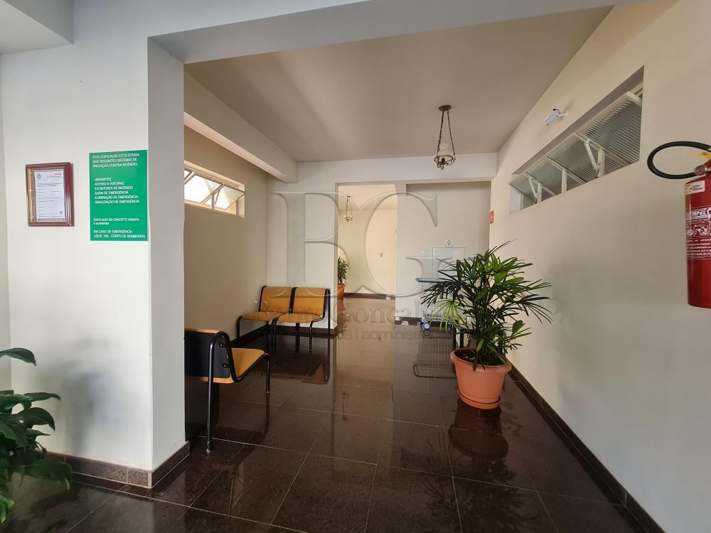 Comprar Apartamentos / Padrão em Poços de Caldas R$ 360.000,00 - Foto 17
