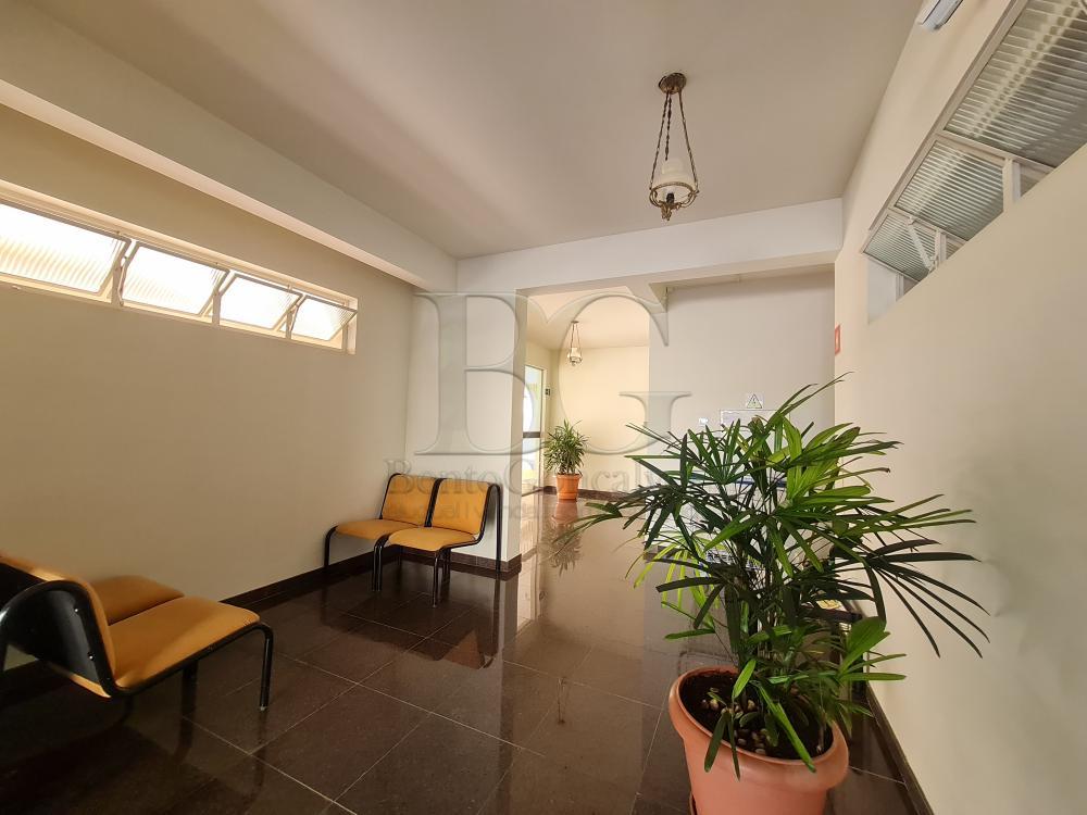 Comprar Apartamentos / Padrão em Poços de Caldas R$ 360.000,00 - Foto 18