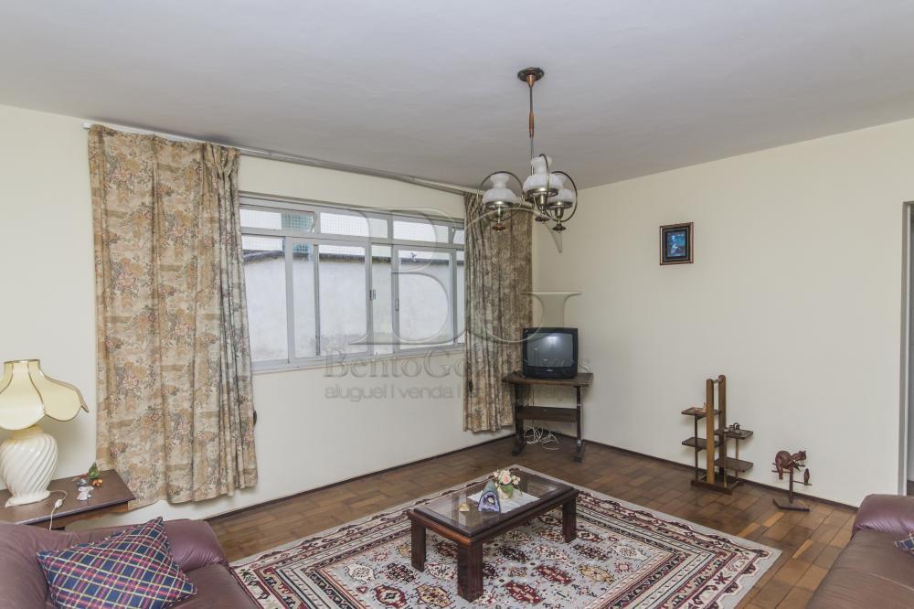 Comprar Apartamentos / Padrão em Poços de Caldas R$ 335.000,00 - Foto 4