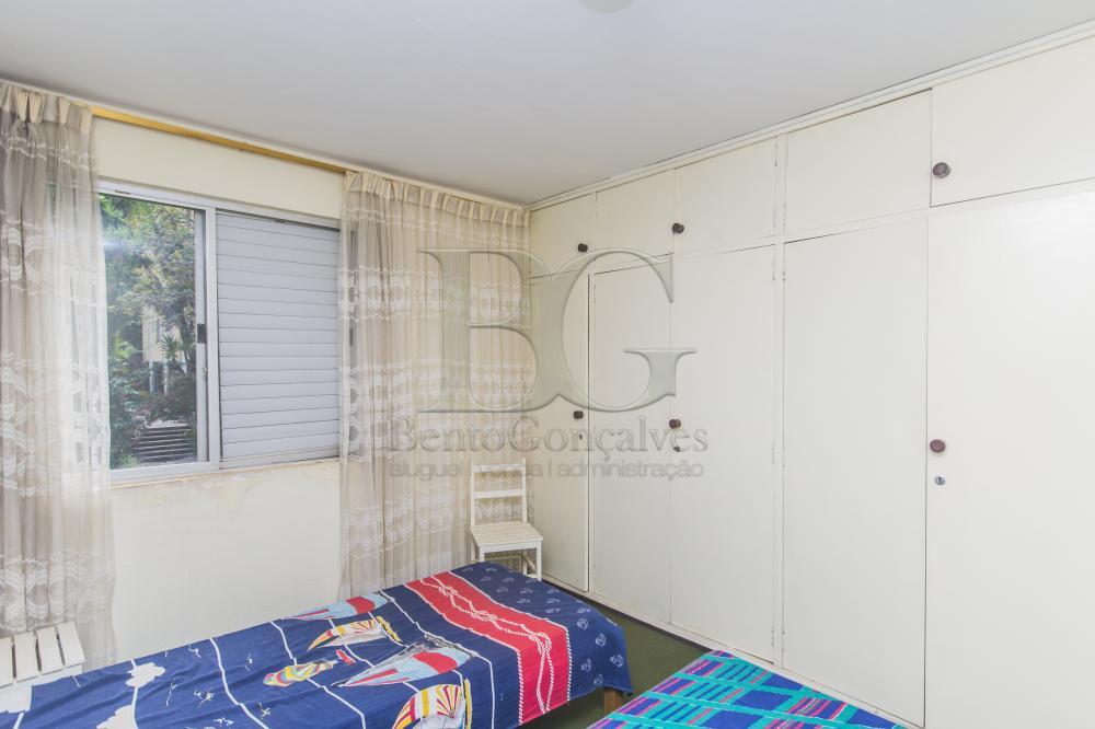 Comprar Apartamentos / Padrão em Poços de Caldas R$ 335.000,00 - Foto 6