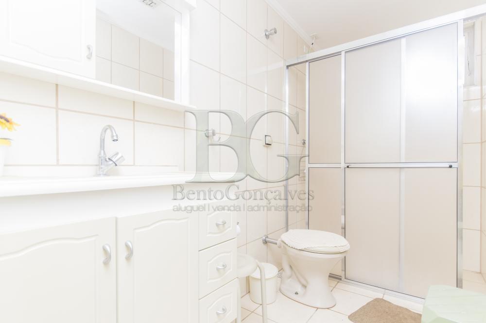 Comprar Apartamentos / Padrão em Poços de Caldas R$ 335.000,00 - Foto 10