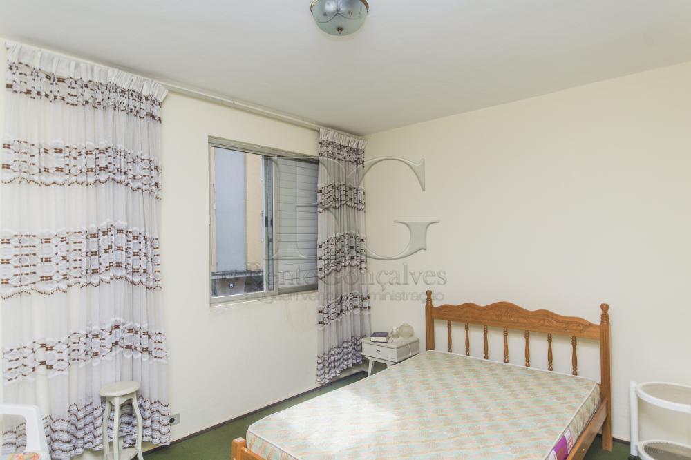 Comprar Apartamentos / Padrão em Poços de Caldas R$ 335.000,00 - Foto 7