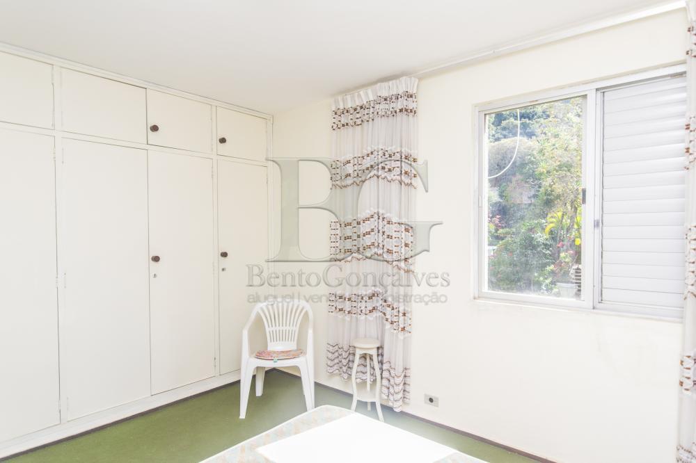 Comprar Apartamentos / Padrão em Poços de Caldas R$ 335.000,00 - Foto 8