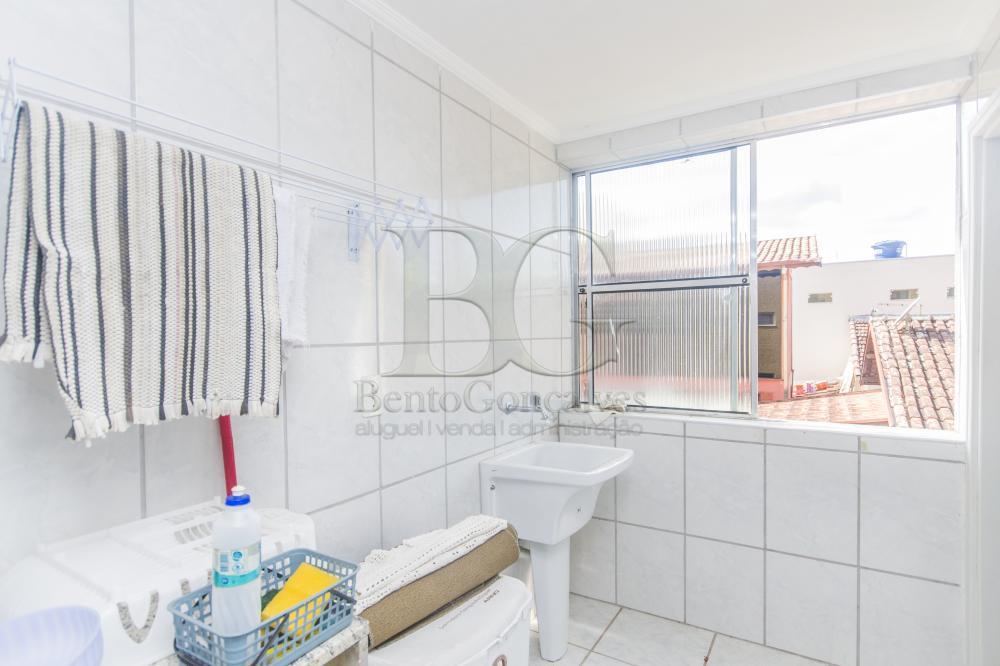 Comprar Apartamentos / Padrão em Poços de Caldas R$ 335.000,00 - Foto 14