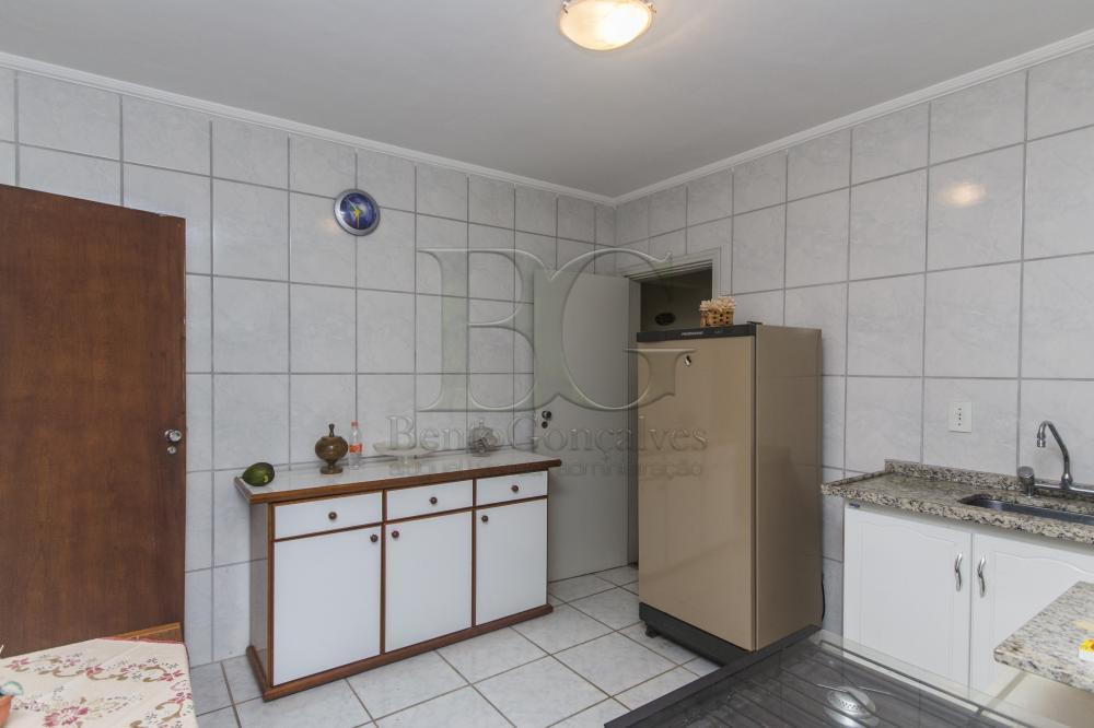 Comprar Apartamentos / Padrão em Poços de Caldas R$ 335.000,00 - Foto 11