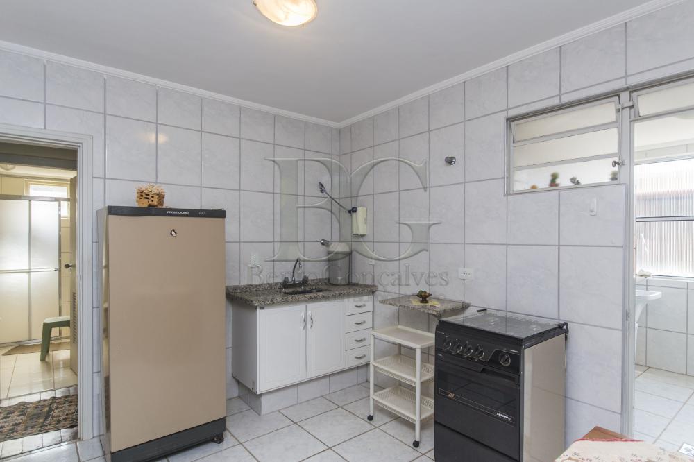 Comprar Apartamentos / Padrão em Poços de Caldas R$ 335.000,00 - Foto 12